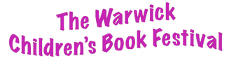 Warwick Childrens Book Festival