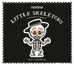 Jaramillo Little Skeletons