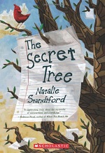 Standiford Secret Tree