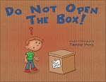 Young Do Not Open the Box