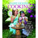 Walsh Fairy House Cooking